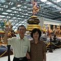 P1060162-曼谷機場.JPG