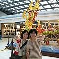 P1060163-曼谷機場.JPG