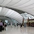 P1060191-曼谷機場.JPG