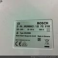 Bosch22