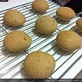 韓國麵包1