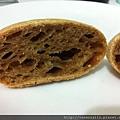 韓國麵包4