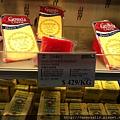 荷蘭高達乾酪,429/kg