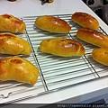 肉鬆麵包09