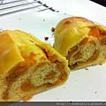 肉鬆麵包12