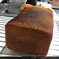 檸檬磅蛋糕2