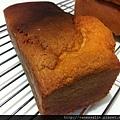檸檬磅蛋糕3