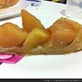 法式蘋果派3
