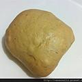 蕃茄義式麵包3