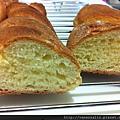 鮮奶油麵包2