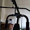 健身器材2