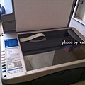 HP印表機3