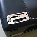HP印表機5