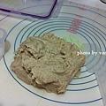 燕麥饅頭1
