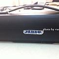 Jumbo 上昇式氣壓布幕2