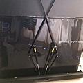 Jumbo 上昇式氣壓布幕8