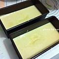 檸檬磅蛋糕08