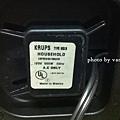Krup mini 963B 4