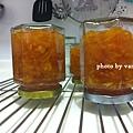 鳳梨果醬 3