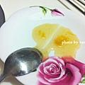 鳳梨果醬 4