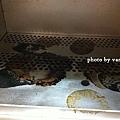 DR.GOODS烤箱4