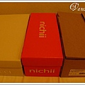 鞋盒排排站2.jpg