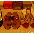 鞋子排排站2.jpg