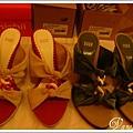 鞋子排排站3.jpg