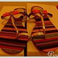 涼鞋A1.jpg