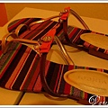 涼鞋A2.jpg