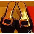 高跟鞋A1.jpg