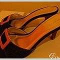 高跟鞋A2.jpg
