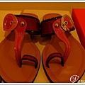 涼鞋B1.jpg