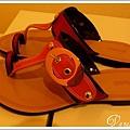 涼鞋B2.jpg