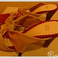 高跟鞋B2.jpg