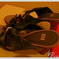 高跟鞋C2.jpg