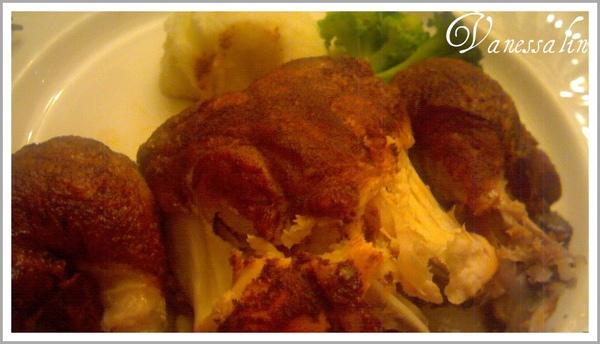法式烤春雞3.jpg