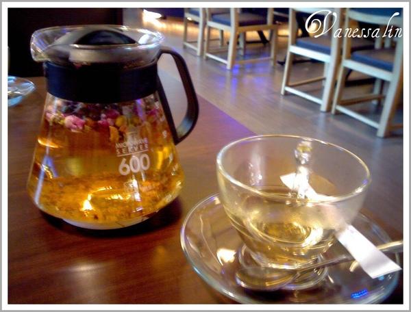玫瑰花茶.jpg