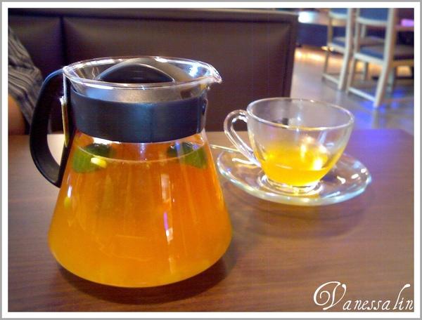 黃金桔茶.jpg