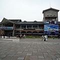 12-觀光漁市.jpg