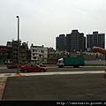 0316內灣新莊站-3.jpg