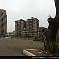 0316內灣新莊站-5.jpg