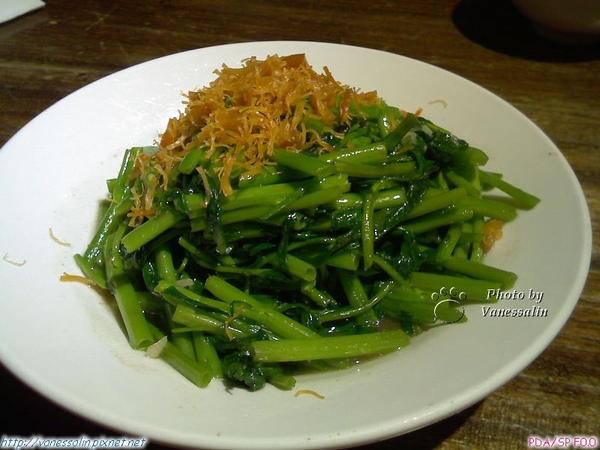 干貝蝦醬空心菜1.jpg