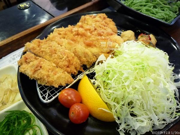 黃金豬排+蕎麥麵套餐3.jpg