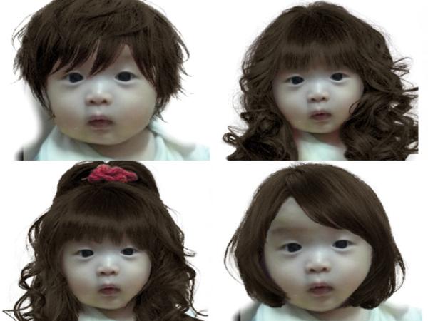 髮型2.jpg
