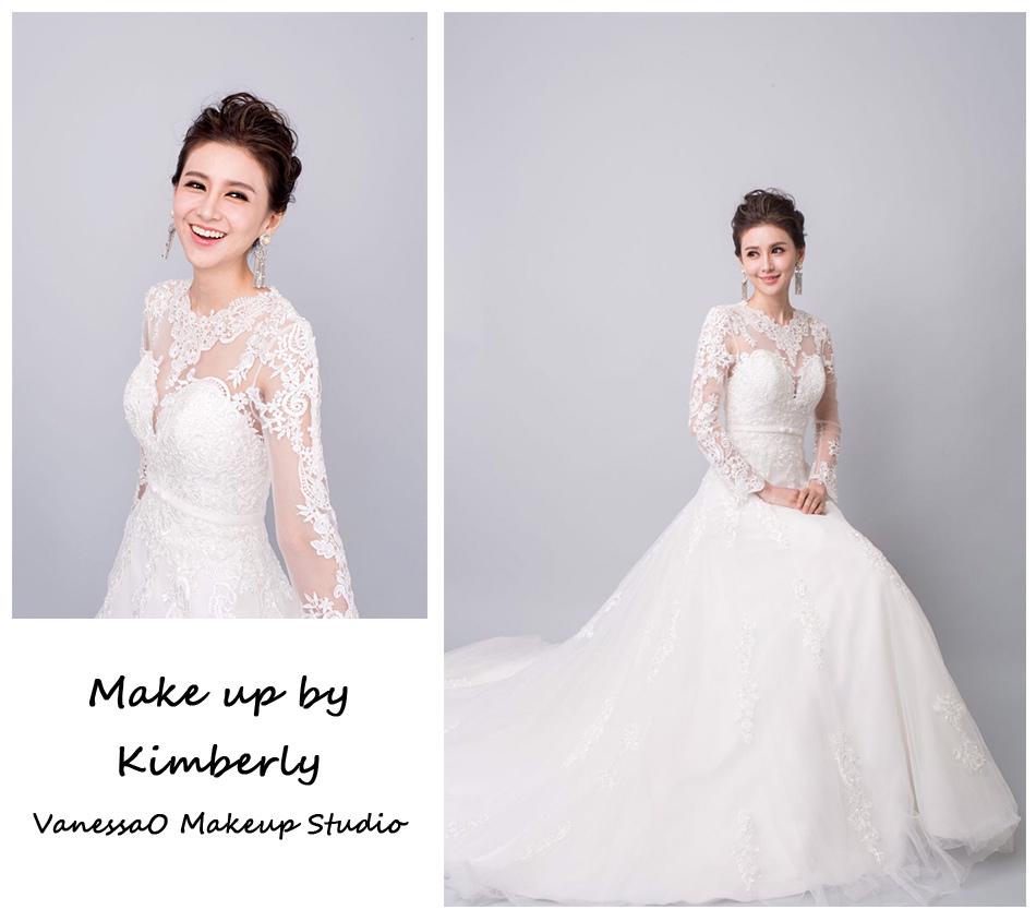 Kimberly x Model-.jpg
