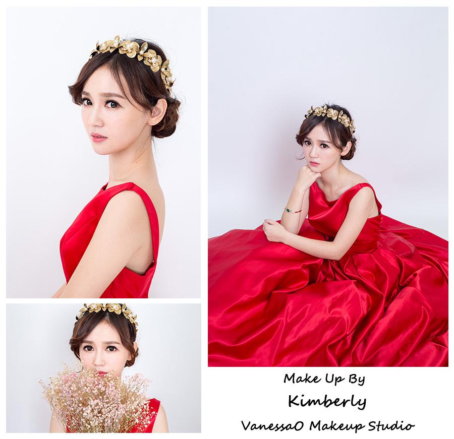 Kimberly x Model .jpg