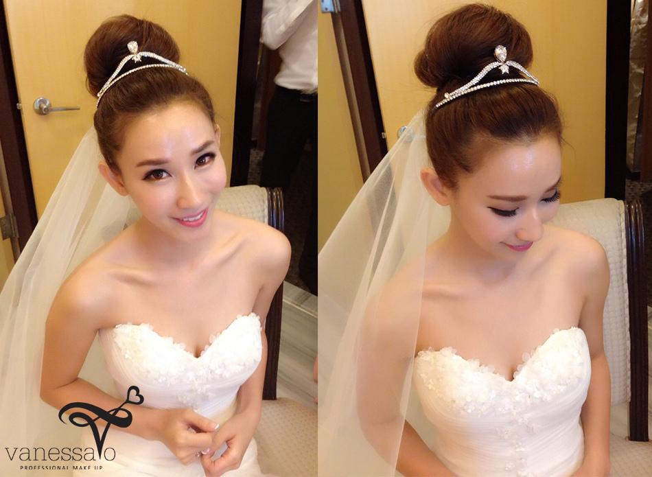 Kimberly x 漢娜妞婚宴造型.jpg