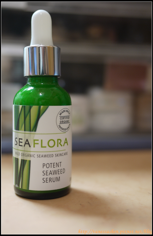 seaflora3.jpg