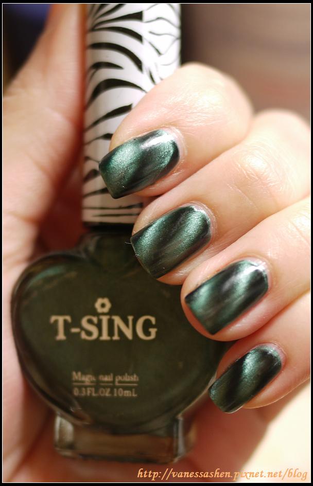 tsing-05-2.jpg
